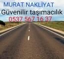 Mardin Murat Nakliyat